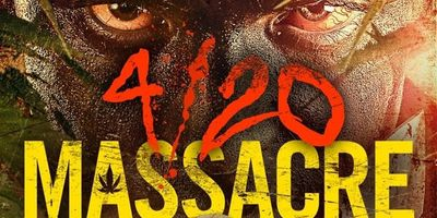 4/20 Massacre en streaming