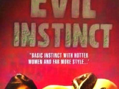 watch Evil Instinct streaming