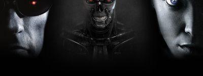 Terminator 3 : Le Soulèvement des machines online
