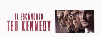 Le Secret des Kennedy online