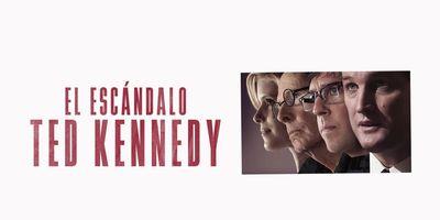 Le Secret des Kennedy STREAMING