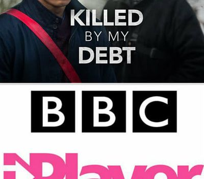 Killed By My Debt online