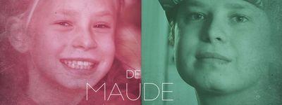 De Maude à Justin online