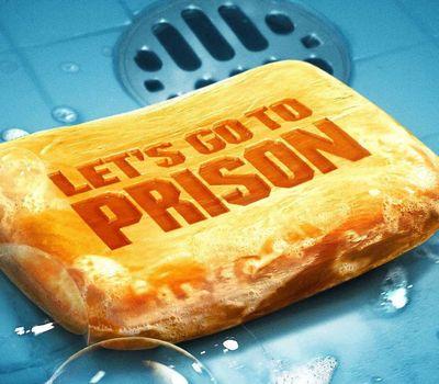 Let's Go to Prison online