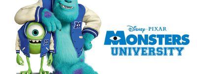 Monstres Academy online