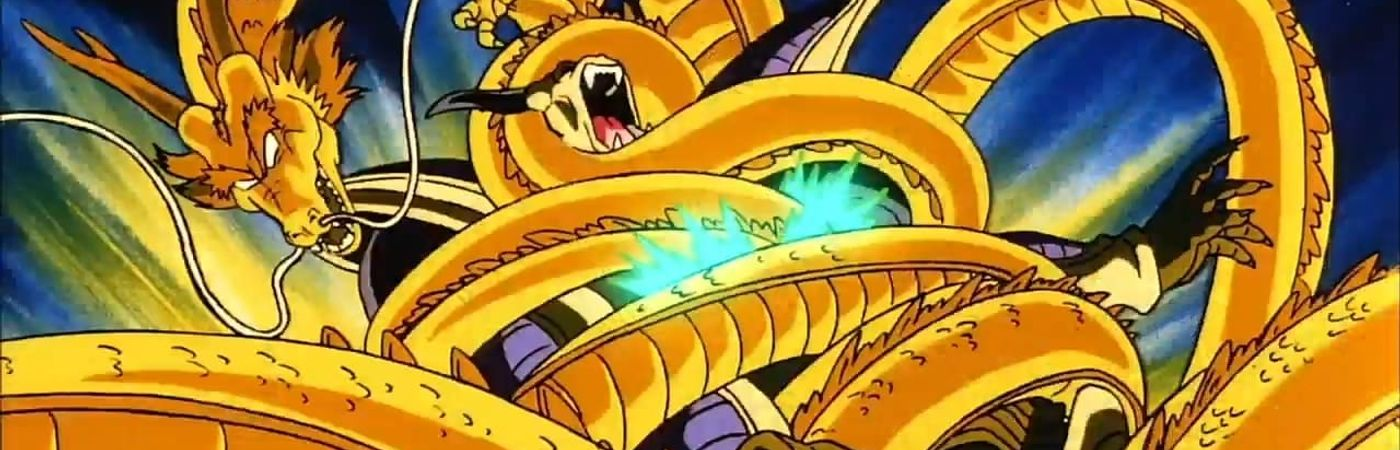 Voir film Dragon Ball Z - L'attaque du Dragon en streaming