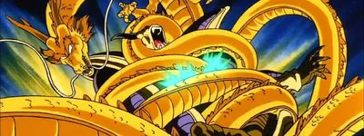 Dragon Ball Z - L'attaque du Dragon online