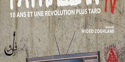 Fathallah TV, 10 ans et une révolution plus tard en streaming