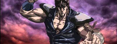 Hokuto No Ken : I - L'Ère de Raoh online