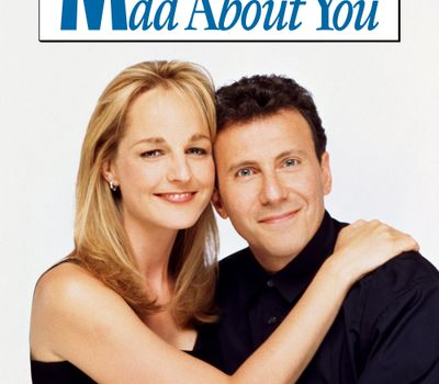 Mad About You online