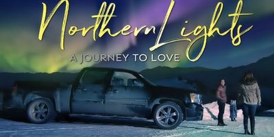 Northern Lights: A Journey to Love STREAMING