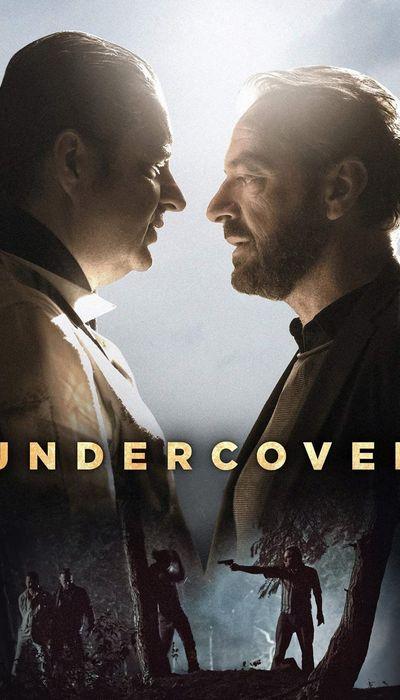Undercover movie