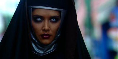 La Mutante 4 : Renaissance en streaming