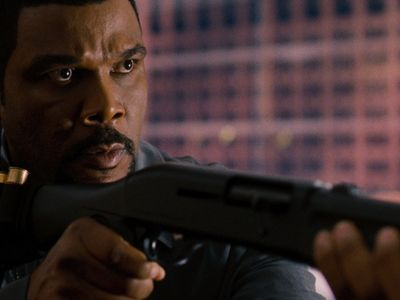 watch Alex Cross streaming