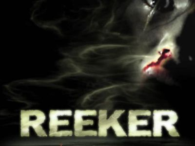 watch Reeker streaming