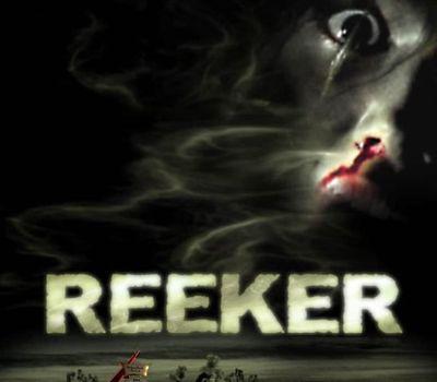 Reeker online