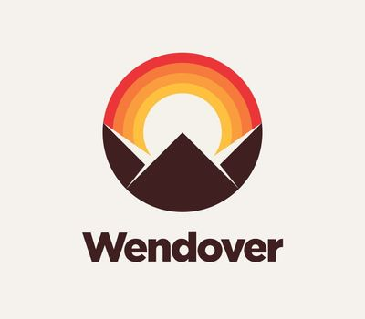 Wendover Productions online
