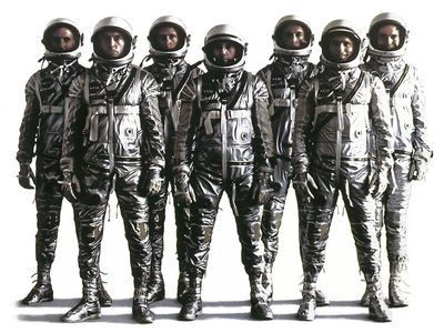 watch The Right Stuff streaming