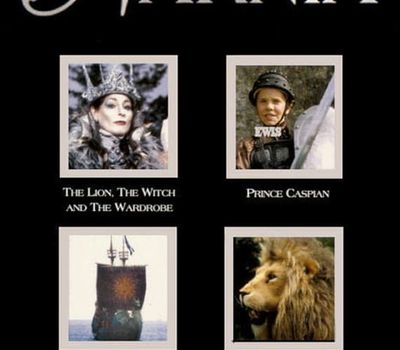 The Chronicles of Narnia online