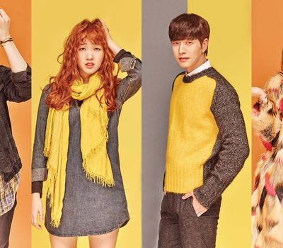 Cheese in the Trap online