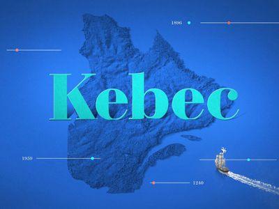 watch Kebec streaming