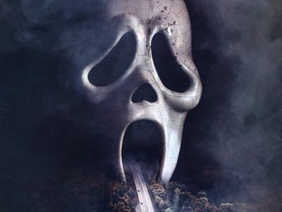 watch Scream 5 streaming