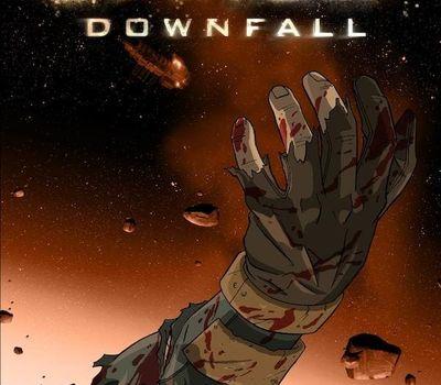 Dead Space: Downfall online