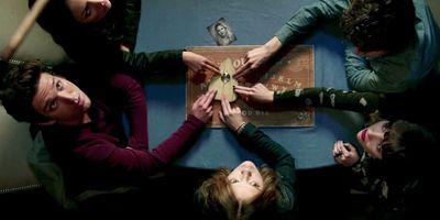 Ouija en streaming