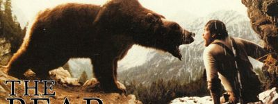 L'Ours online