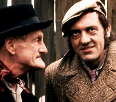 Steptoe and Son online