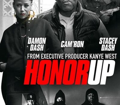 Honor Up online