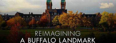 Reimagining A Buffalo Landmark online
