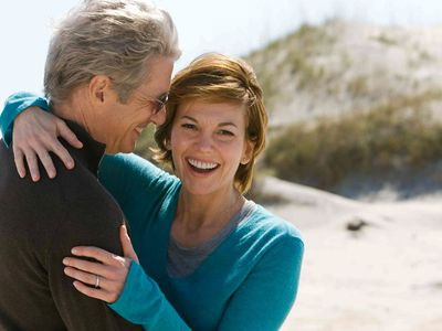 watch Nights in Rodanthe streaming