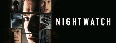 Le veilleur de nuit online