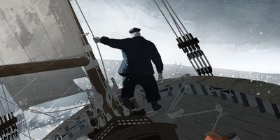 Age of Sail en streaming