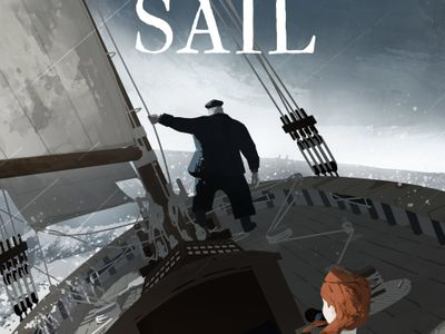 watch Age of Sail streaming