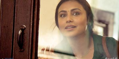 Hichki en streaming