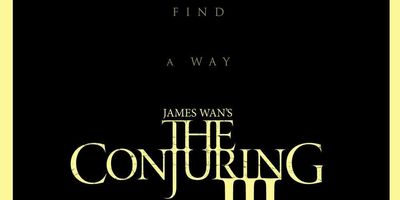 The Conjuring 3 en streaming