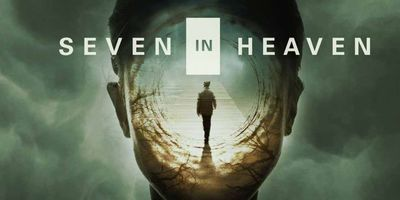 Seven in Heaven en streaming