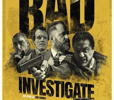 Bad Investigate online