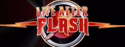 Life After Flash online