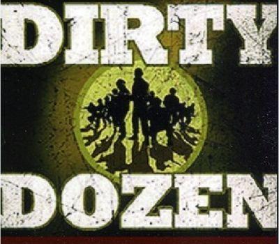 The Dirty Dozen online