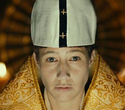 Pope Joan online
