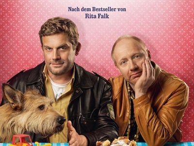watch Kaiserschmarrndrama streaming