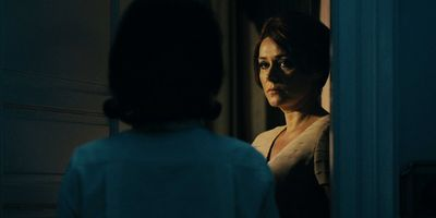 The Duke of Burgundy STREAMING