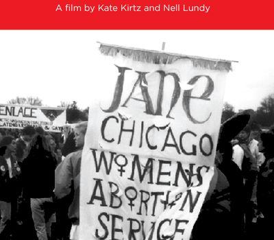Jane: An Abortion Service online