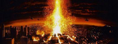 Volcano online