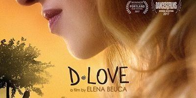 D-love en streaming