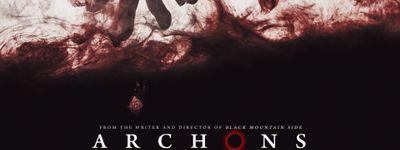 Archons online