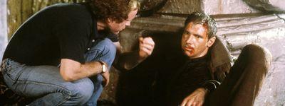Dangerous Days: Making 'Blade Runner' online